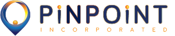 PinPoint Inc